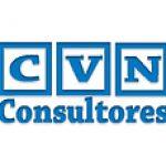 CVN Consultores